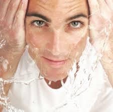 7 tips para mantener la belleza de tu rostro