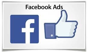 ¿Cómo escribir buenos anuncios en facebook ads?