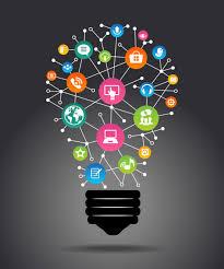 Ideas creativas de negocios