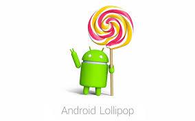 Nuevas funciones en Android