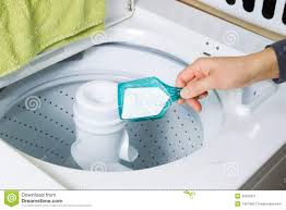 ¿Cómo hacer jabón líquido para lavadora tú mismo?