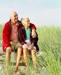 10 alimentos que aseguran la longevidad