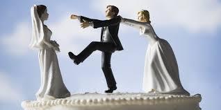 ¿Se puede olvidar una infidelidad?