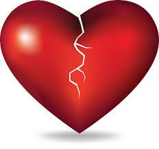 ¿Por qué nos duele el amor?