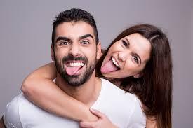 ¿Cómo lograr ser una pareja perfecta?