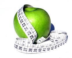 3 dietas efectivas