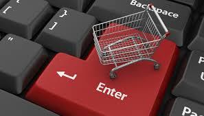 Como usar internet para ahorrar en las compras?