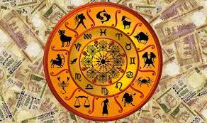 Los signos y el dinero