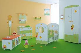 ¿Cómo decorar el cuarto de mí bebe?