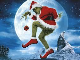 Top 10 cuentos navideños