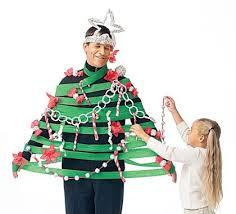 Juegos para disfrutar la navidad en familia