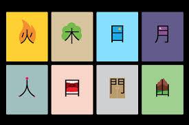 ¿Cómo aprender chino en 10 minutos?