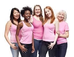 5 supertips de salud femenina