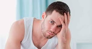 Síntomas y causas de la infertilidad masculina