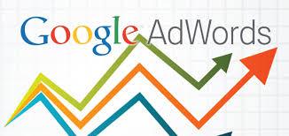 Como funciona la publicidad en internet?