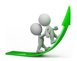 5 formas de aumentar la rentabilidad de un negocio