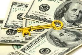 ¿Cómo planear un negocio rentable a futuro?