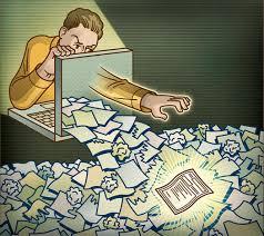 Cómo recuperar archivos perdidos