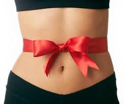 5 cambios en tu rutina para no engordar en las fiestas