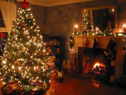 Trucos para decorar tu árbol de Navidad