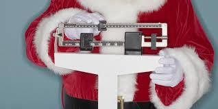 Dieta navideña saludable