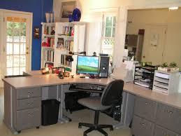 Cómo instalar una oficina en casa