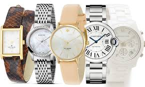 Como combinar un reloj