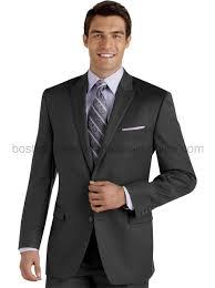 ¿Cómo elegir un traje de caballero?