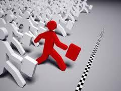¿Tienes un espíritu emprendedor?