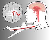 Afecta el cambio de hora a nuestro cerebro?