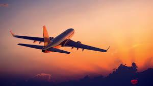Recomendaciones para tu viaje en avión
