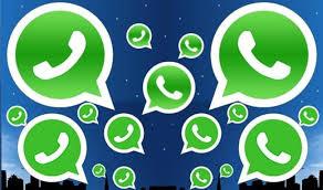 10 trucos de WhatsApp
