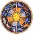 Los Signos y el SEXO: cómo es cada uno, parte I
