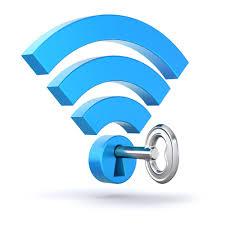 ¿Cómo conectarse al WiFi Público en forma segura?