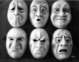 Como sanar desde las emociones