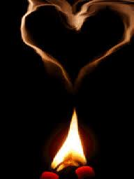 Magia negra para el amor