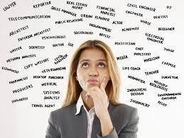 Carrera universitaria: ¿Cómo decidir qué estudiar?