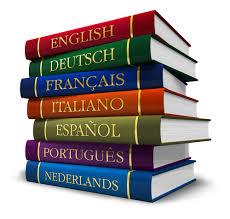 Estudiar idiomas, ¿cuál y por qué?