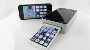 7 accesorios para hacer de tu Smartphone, tu vida