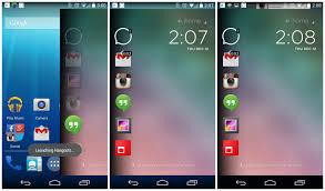 Pantallas de bloqueo para tu celular