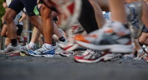 ¿Cómo elegir las zapatillas para correr?