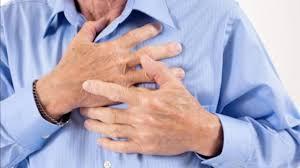¿Cómo prevenir un ataque al corazón?
