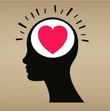 3 mitos del amor