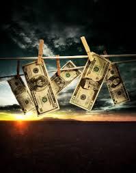 Negocio exitoso y poco dinero, ¿son compatibles?