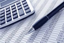 10 pasos para hacer un presupuesto