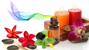 Aromas y beneficios