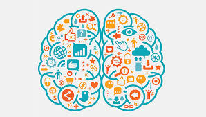10 tips sobre el Neuromarketing