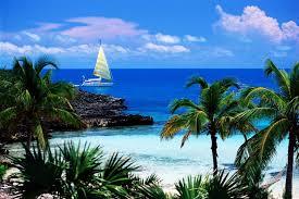 Islas del Caribe para todos
