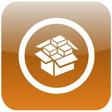 Top 10 aplicaciones Cydia gratis