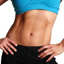 Rutina funcional de abdomen